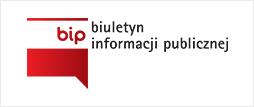 BIP - Pogotowie Ratunkowe w Legnicy