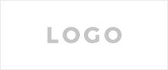 Logo - Pogotowie Ratunkowe w Legnicy