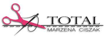 Total Marzena Ciszak