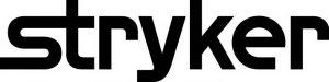 stryker_logo2015_rgb-300x75