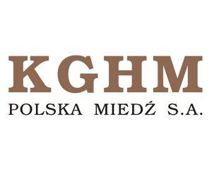 kghm_logo_4