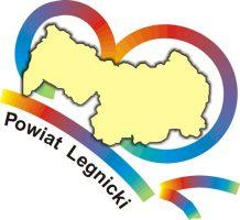 logo kolor - starostwo legnickie