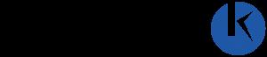 2018_korpo_logo_rgb