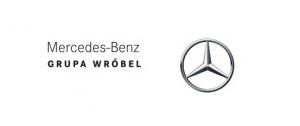 Logo Grupa Wróbel-1