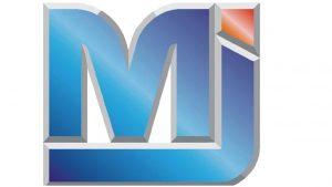 Logo bez napisu