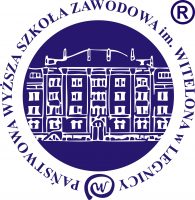 PWSZ logo_jpg