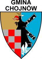 herb gminy Chojnów