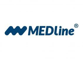 logo-MEDline-11
