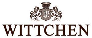 wittchen-logo