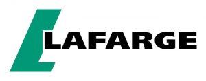Lafarge_logo_rgb