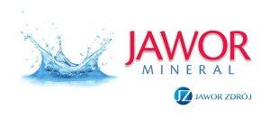 jawor_mineral+jz-1