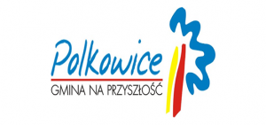 logo_powiat_polkowicki-1