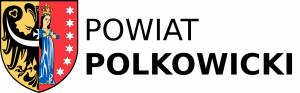 logo_powiat_polkowicki-1024x319