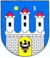Chojnow